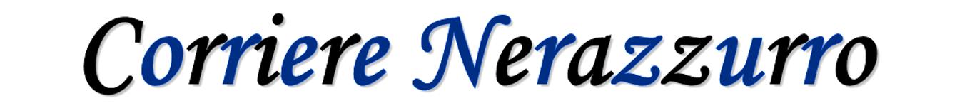 Corriere Nerazzurro   Inter e Cultura
