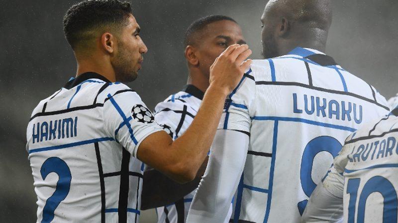 È tornata l'Inter del 3-5-2 che sa far emozionare. Ora gli ottavi sono possibili, ma si scongiura il biscotto